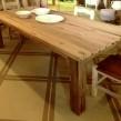hrast miza 2