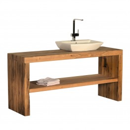oak_bathroom_white