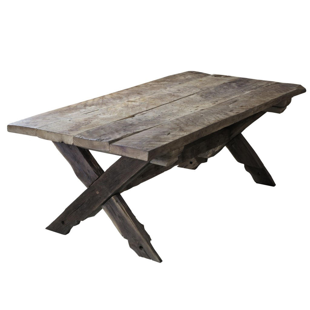 oak_table_bela