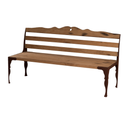 old-oak_1200x1200_bench-m-transparent