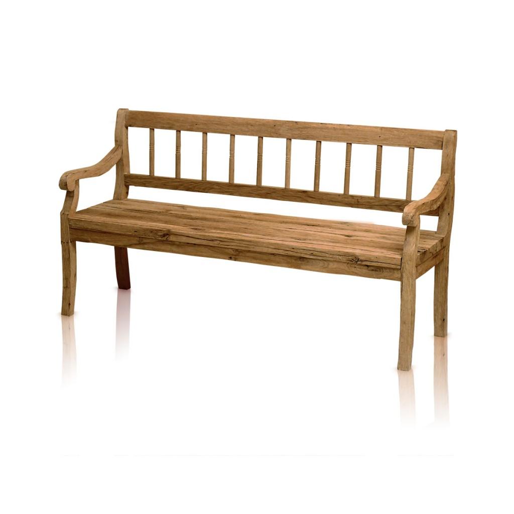 old-oak_1200x1200_bench-t