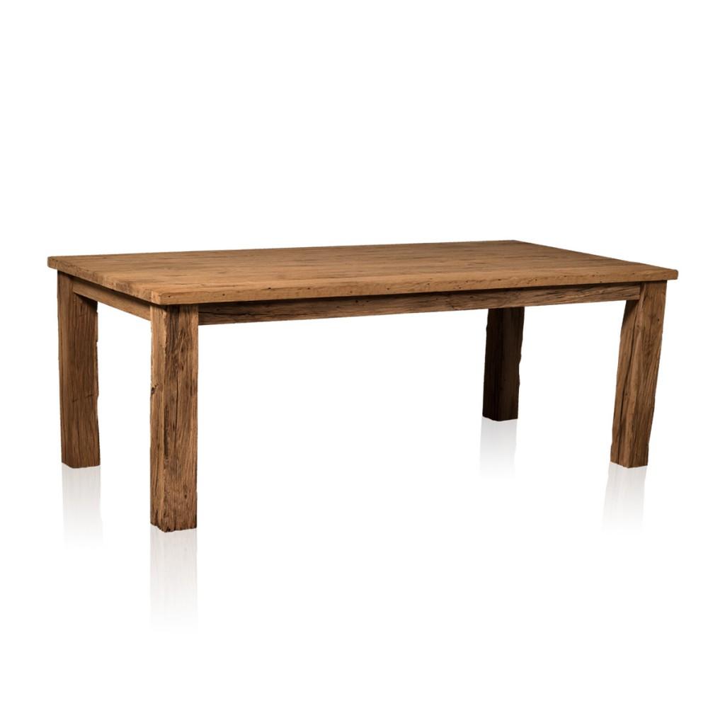 old-oak_1200x1200_dinning-table-t_doric