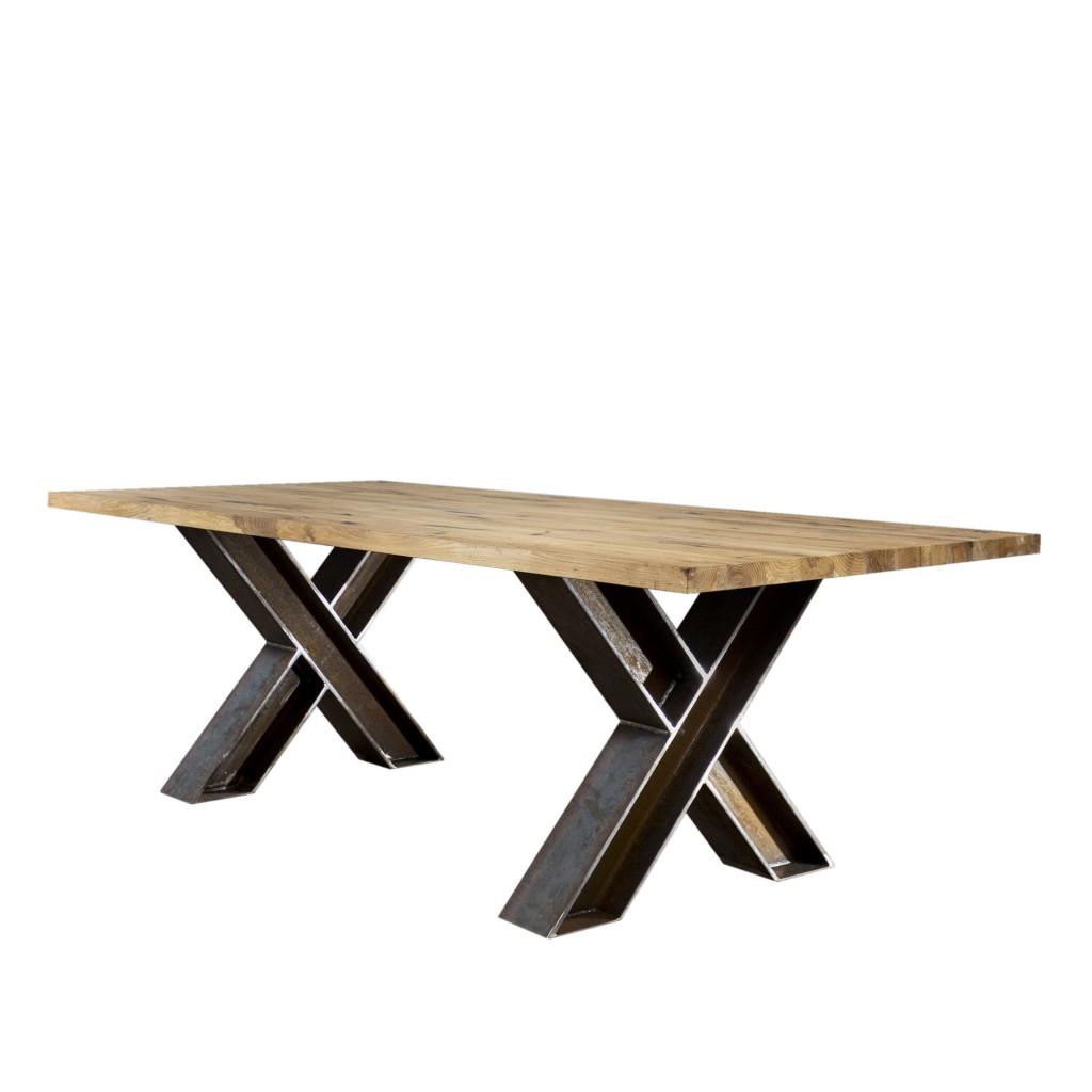 Table_x_bela