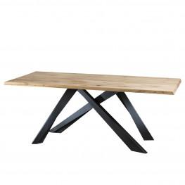 miza W kv